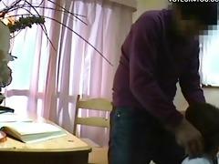 japanese legal age teenager voyeur tutorial