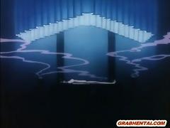 slavery japanese anime unfathomable drilled