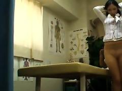 japanese massage humiliated full version