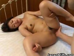 ageha aoi oriental doll has insane sex part6
