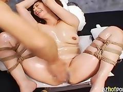 chisato shoda field transformer d like to fuck 3