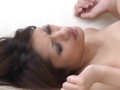 petite japanese idol hottie gets her taut part8
