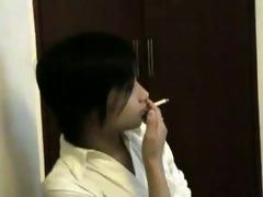 ve love non-professional cute japanese 5