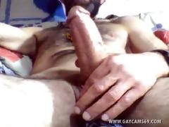 shaggy chaps free live homosexual webcams sex