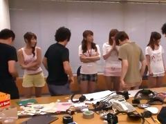 weirdjapan wierdjapancom japanese dolls part5
