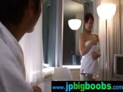 large mambos oriental girls receive hardcore sex