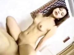 sex japan - hard sex