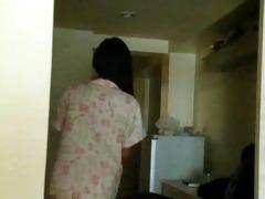 kathoeys, t-girls of thailand part 8....cc
