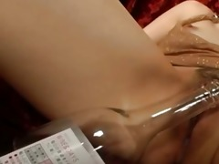 additional delicious oriental can anal sex