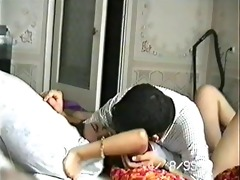uzbek pair dilettante