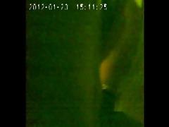 spy water closet webcam 23