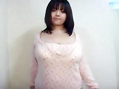oriental huge bra buddies 115gg