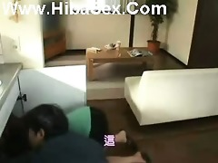 cheating oriental wife