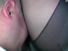 fine butthole pussytomouth