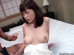 charming oriental d like to fuck with fine tits
