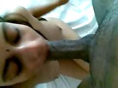 desi- breasty malayali wife 10