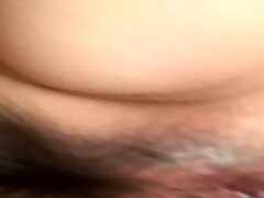 my wife older old pair amazing part 0