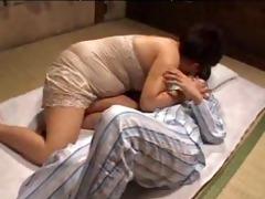 japanese lesbo oriental cumshots oriental gulp