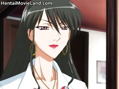 great hentai hotties st have fun part8
