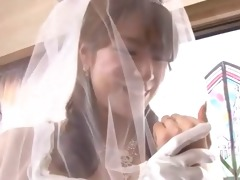 avid japanse wedding trailer (real!!!)