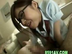 top great blow job ejaculation 619