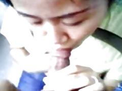 nepali teenage hottie fucking with her boyfriend