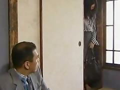 japanese porn movie scene