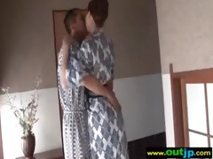 slutty floozy japanese beauty practice wild sex