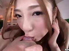 japanese cuties screwed lascivious massage angel