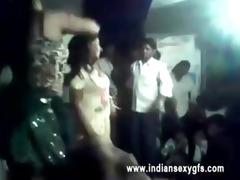 telugu aunty sex dance in road - indiansexygfs.com