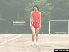 japanese legal age teenager love flashing and