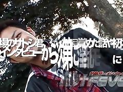 br-1110 雄汁fever!
