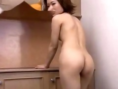 chinese girls771
