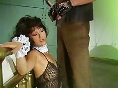 femme fatale - scene 0