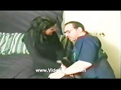 nadianice-dirtydebutant-2@www.videomazza.com