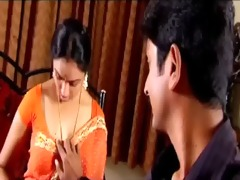 wahida saree strp scene, intoxicated and forced.