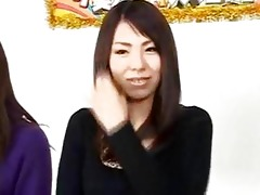 japanese game show part 48