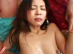 juvenile hotty sex in beachclub part 0