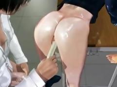 anime 9d sadomasochism some (censored)