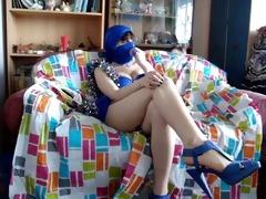 arabic sexy legal age teenager tgirl feet movie 8