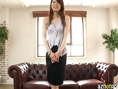 tall 17-year-old 1032cm active model debut