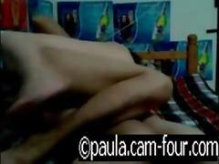 paula.cam-four.com oriental legal age teenager