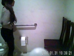 korean bathroom livecam