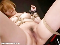 extraordinary uncensored japanese slavery sex