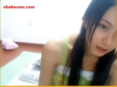 sexy juvenile korean legal age teenager undressed