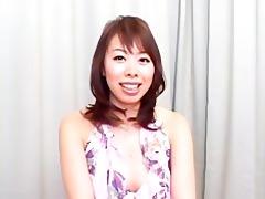 kokeshi cowgirl 310 - scene 9