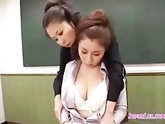 beauties masturbating toe engulfing