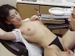 doctor nurse erotic hospital sex in uniform