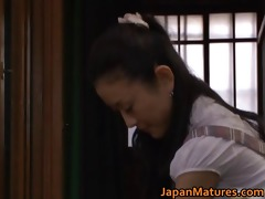 matsuda kumiko hawt aged part10