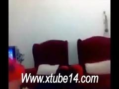 sharmota egypte arab- nadaporn.com